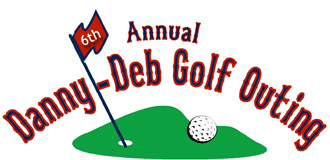6th Annual Danny-Deb Golf Outing, Devin Laubi Foundation